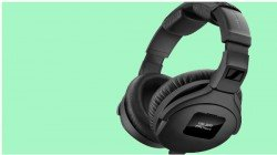 Sennheiser announces 300 Series Headphones and Headsets for professionals