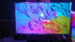 TCL iFFALCON Smart TVs first impressions: Smart TV in every price-segment