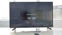 TruVison TX408Z TV review: A decent offering with smart functionality