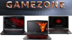 Upto 30% Discounts on Gaming Laptops to Buy in India