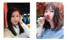 Xiaomi releases Mi 6X selfie camera samples in portrait mode