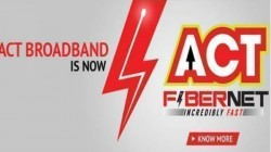 ACT Fibernet Offering Extra 1.5TB Data With Discount On Netflix