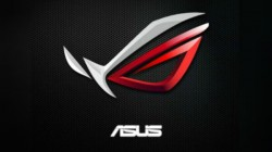ASUS announces a slew of gaming products at Computex 2018
