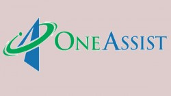 OneAssist launches Homeserv home appliance protection service