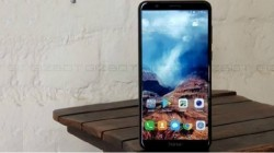 Honor 7X receives GPU Turbo, Party Mode, latest security patch and more with latest update