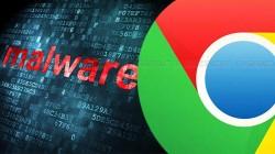 How to unlock Chrome's inbuilt malware scanner