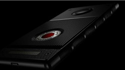 Red Hydrogen One specs out in open ahead of launch