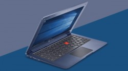 iBall CompBook Merit G9 launched in India: Price, specs, features and more