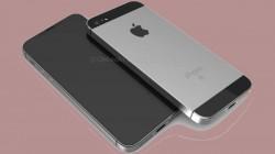Apple iPhone SE 2 3D CAD renders leaked and looks impressive