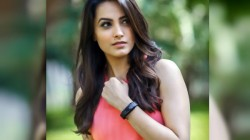 iVoomi launches fitness band with pollution tracking for Rs 1,999