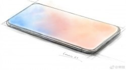 Lenovo Z5, the complete bezel-less phone to launch on the 5th of June