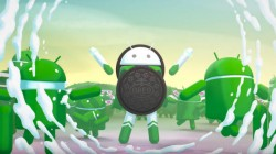 List of Motorola smartphones to receive Android Oreo update