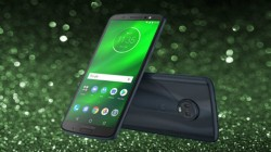 Moto G6 and Moto G6 Play will be Flipkart exclusive devices