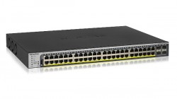 NETGEAR launches smart managed pro swtiches with PoE+ in India