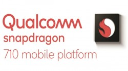 Qualcomm Snapdragon 710 announced
