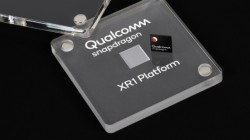 Qualcomm XR1 is the chipset that could power your next VR headset launched