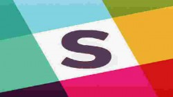Now converting your Slack messages into 'Real Tasks' is only a click away