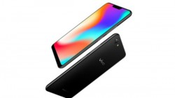Vivo Y83 running on the Helio P22 SoC officially launched