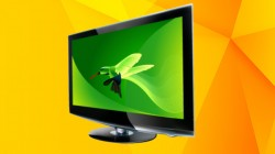 Do you know what Hz mean for any display, all you need to know