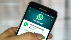 WhatsApp to receive group video calling along with Saavn integration in stories: Facebook F8 2018