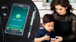 10 best WhatsApp spy software for parents