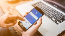 10 upgrades we all have seen in Facebook since its inception