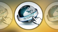 4 internet security alerts which you shouldn't ignore