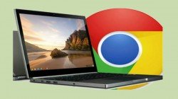 Chromebook will soon receive native support for Linux based apps