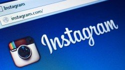 How to download all your Instagram data easily