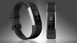 Fitbit partners up with Google to connect user health data with medical records