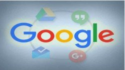 Google teams up with CBSE for exam search result, info in search and more