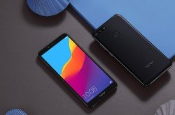 Honor 7A, Honor 7C India launch: Watch the live streaming here