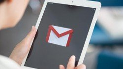 How to use Confidential Mode in Gmail