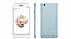 Indian smartphone shipments grew by 11% in Q1 2018; Xiaomi still leads