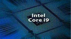 Intel officially announces Z390 chipset featuring Bluetooth 5.0 and USB 3.1