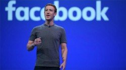 Facebook F8 developer's conference: Everything to look out for