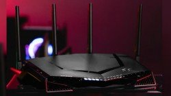 NETGEAR introduces Nighthawk Pro gaming router In India