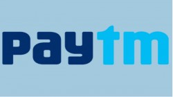 Paytm rolls out 'My Payments' to help users transfer money to bank accounts