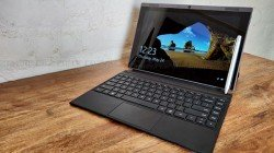 Smartron t.book Flex Review: Versatile Windows 2-in-1 Convertible for everyday jobs