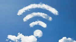 Tips to keep your online data safe while using public Wi-Fi