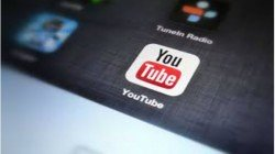 YouTube receives Private messages and a new video sharing feature for its web version