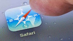 10 Safari browser tips for better speed and performance
