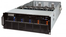 Acer announces new servers powered by NVIDIA Tesla GPUs
