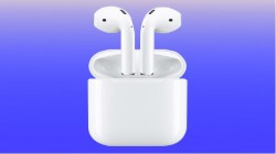 Apple Airpods can soon be used as a hearing aid on iOS 12