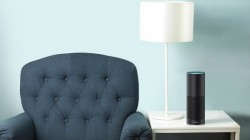 Amazon adds new functionality for its smart assistant Alexa
