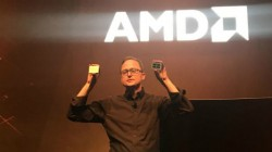 AMD 2000 series Threadripper CPU with 32 cores announced