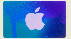 Apple rolls out macOS 10.13.5 update with improved security and iCloud sync for Messages