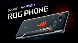 Asus likely planned for 10GB RAM on flagship phone