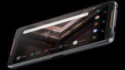 Asus ROG Phone to be launched in India in September