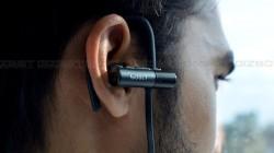Boult Audio Encore headset review: A decent workout companion